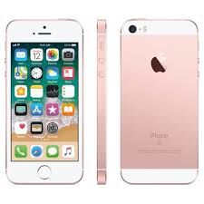 best black friday phone deals 2016 unlocked apple cell phones with plans target