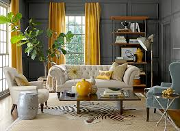Aqua Accent Chair Remarkable Aqua Accent Chair Decorating Ideas Gallery In Living