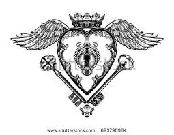 mysticism stock images royalty free images u0026 vectors shutterstock