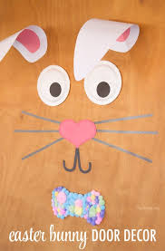 Diy Easter Yard Decorations by 84 Best Easter Images On Pinterest Easter Ideas Easter Bunny