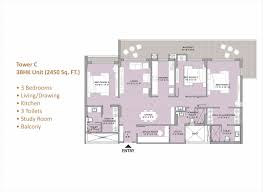 yorkdale mall floor plan pacific mall floor plan events in grand mall velachery mall of