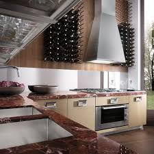 43 best italian kitchen design images on pinterest country