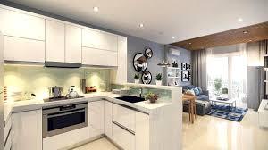 Home Interior Design South Africa Wonderful Kitchen Designs Open Plan X Ideas Open Plan Home