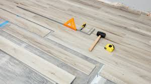 how much does it cost to install base cabinets how to install vinyl plank flooring