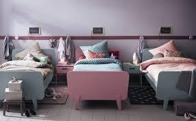 chambre a partager des chambres d enfants à partager rooms interior