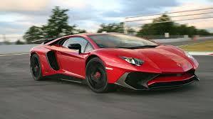 lamborghini aventador sv top speed 2018 lamborghini aventador top speed sv price petalmist com