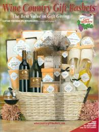 country wine gift baskets best gourmet gift baskets from wine country gift baskets