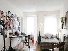 studio apartment furniture ikea great with image 2017 style
