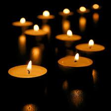 in memory of in memory of friends family lost to juice plus herbalife