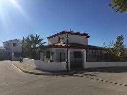 Haus Kaufen Von Privat Immobilien Von Banken Zum Verkauf In Spanien Spainhouses Net