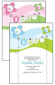 printable invitation templates diy printable invitations and templates