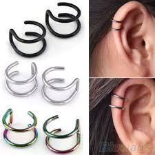 mens ear piercing shop men s ear piercing on wanelo