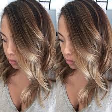 hair highlight for asian balayage highlights asian hair gallery hair extension hair
