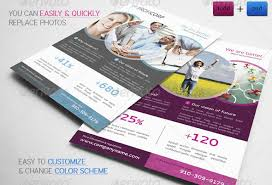 20 indesign flyer templates for business web u0026 graphic design
