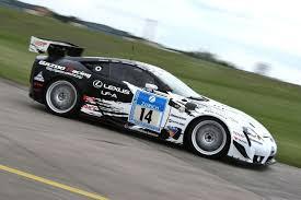 lexus lfa sports car specs lexus lfa gte race car cars prices specs luxury cars wallpaper blog