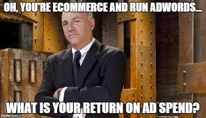 Funny Marketing Memes - funniest digital marketing memes market launch digital