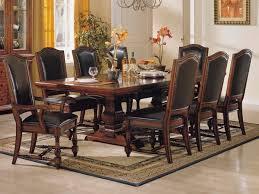 bobs furniture dining room sets furniture liberty furniture