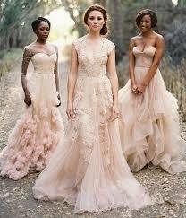 2015 vintage lace wedding dress anna campbell boho wedding