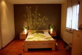 deco chambre bambou unique deco de chambre ravizh com