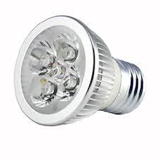 led spot light led spot lights recessed downlights spot lights