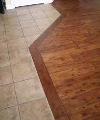 carpet and wood flooring binations carpet vidalondon