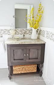 pottery barn bathroom ideas pottery barn bathroom vanities interior csogospel pottery