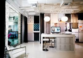 store interior design interior decoration interior designer bedroom living resume room