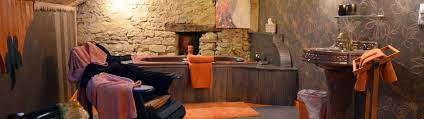 chambre hote luxembourg chambres d hôtes tourisme du luxembourg belge en ardenne