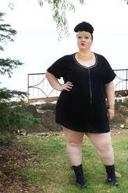 dare to wear a short dress the penningtons blog