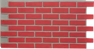 brick veneer wall cost beautifully blened brick veneer wall with