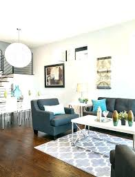 living room staging ideas how to stage a small living room staging tricks make room big how to