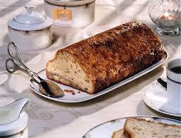 recette de cuisine allemande cuisine allemande traditions culinaires spécialités et recettes