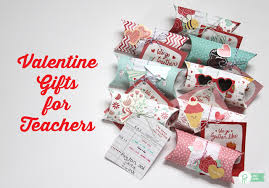 valentines gifts for gifts for teachers pebbles inc