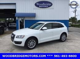palm audi used audi q5 for sale in royal palm fl 109 used q5
