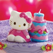 happy birthday hello kitty pictures photos and images for