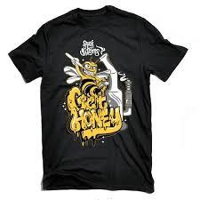 honey clothing get honey 2 ill clothing