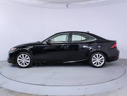 2014 lexus is 250 for sale used used 2014 lexus is 250 sedan for sale in miami fl 84873