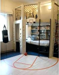 sports themed bedrooms sport themed bedroom get sport themed bedrooms picture sports