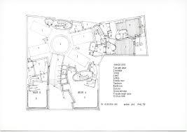 gallery of walmer yard peter salter mole architects john