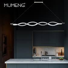 livingroom lamp hanging reviews online shopping livingroom lamp