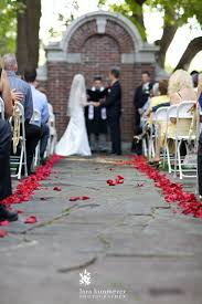 Where Can I Buy Rose Petals 69 Best Petal Ideas Images On Pinterest Marriage Outdoor