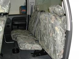 Dodge Ram Seat Upholstery Seatcover Galleries About Us Marathon Seat Covers