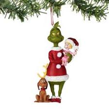 max in lights ornament dr seuss grinch who ville