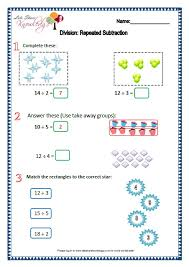 subtraction worksheets year 2 subtraction worksheets free