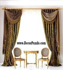 Modern Curtain Styles Ideas Ideas Curtain Styles Modern Curtain Styles Ideas Modern Luxury Curtain