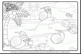 amazing hello kitty printable coloring pages with beach coloring