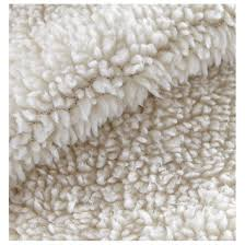 Sherpa Rug Field And Stream Throw 622332 Blankets U0026 Throws At Sportsman U0027s