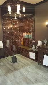 bathroom remodeling ideas u0026 designs services usa brothers