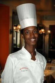 maitre de la cuisine rougi dia maître de cuisine du 144 petrossian l express