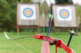 bow supplies archery supplies mysportingguide commysportingguide